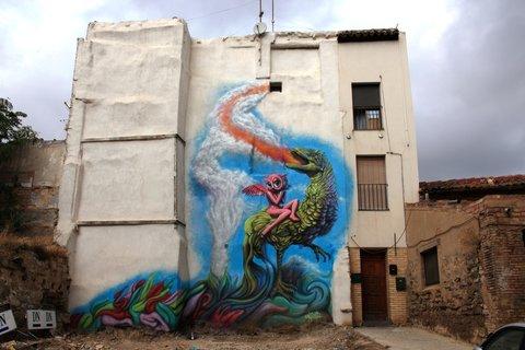 Spanish Poultry Rex sm