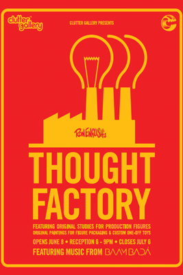 Thought_Factory