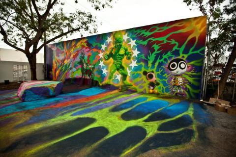 mural2_0