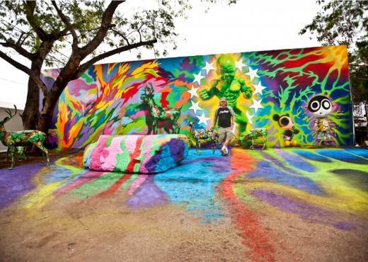 mural7_0