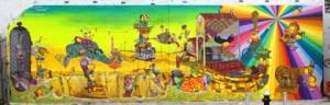 os_gemeos_bowery_mural