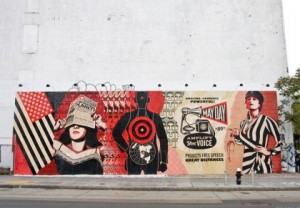 shepard-fairey-mural-houston-bowery-deitch-via-arrested-motion